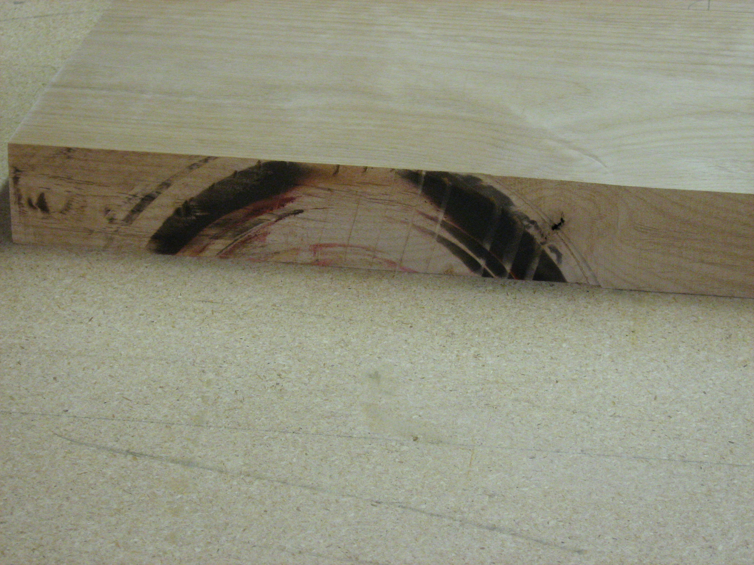 Table saw incident custom furniture and cabinetry in boise idaho as noted above i decided after this little scare that it was time to install a few safety features on our 30 year old table saw greentooth Image collections