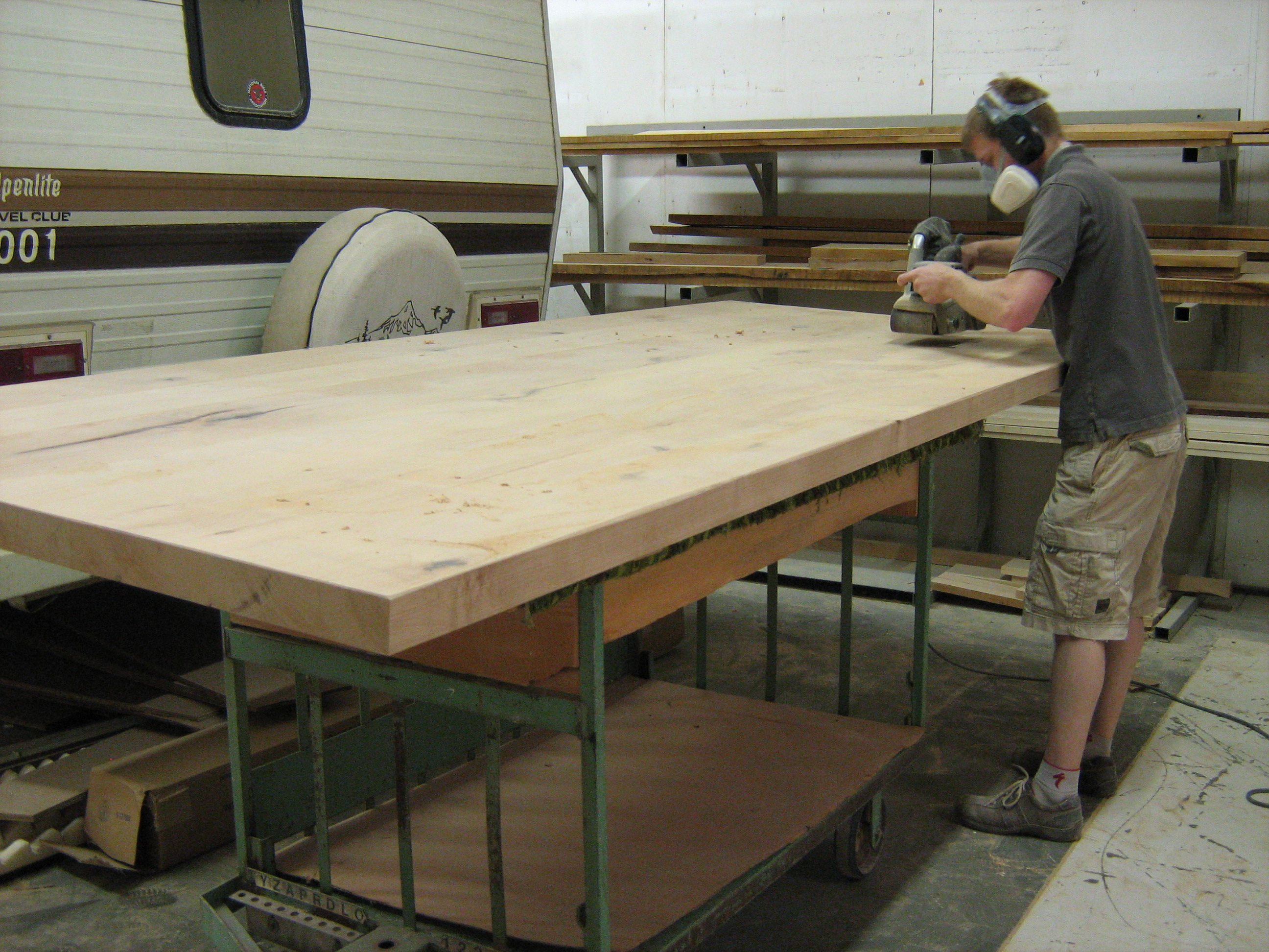 fine woodworking dining room tables. they fine woodworking dining room tables i