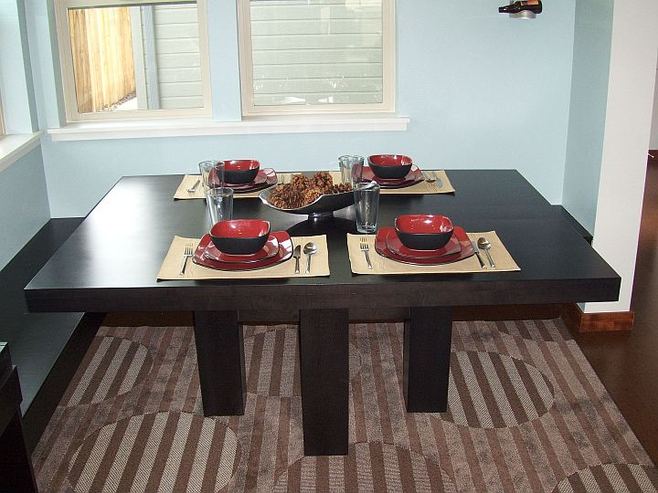 Custom Furniture And Cabinetry In Boise Idaho By J Alexander Fine Woodworking