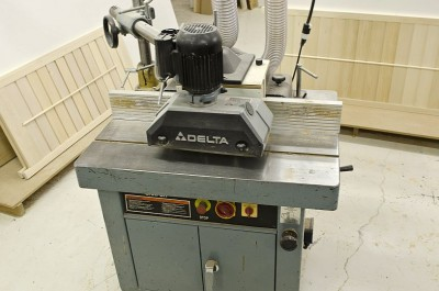 Delta Shaper a 400x265 New Equipment #4