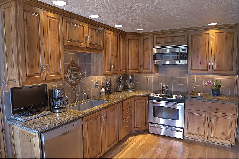 Cabinetry Custom Furniture And Cabinetry In Boise Idaho By J